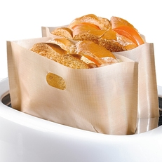 Toast Bag 2-pack