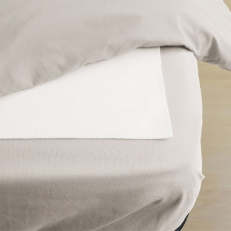 Protective Bed Cover