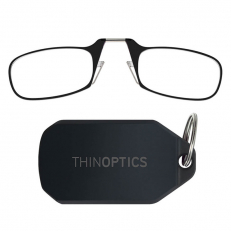 Foldable Reading Glasses, ThinOptics